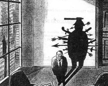 Harcèlement psychologique au travail : définition et recours
