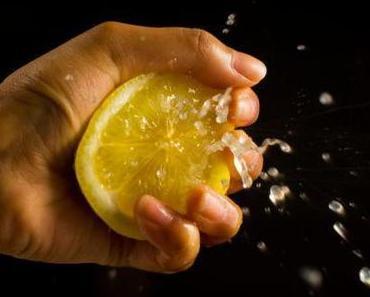 Presser les employés comme des citrons, çà marche ?