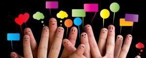 Fini le community manager… Bienvenue au gestionnaire de communauté en ligne ?