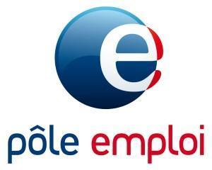 Pôle emploi 2015 : premier bilan de sa nouvelle offre de services