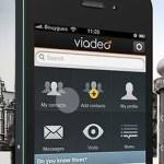 Emploi mobile : ce qu'il faut savoir !
