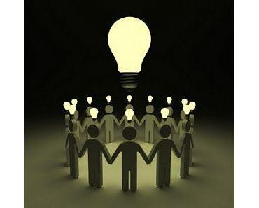 Qui sont les investisseurs du crowdfunding ?