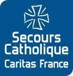 Emploi & pauvreté en France : le nouveau rapport du Secours Catholique