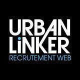 4 astuces d'Urban Linker pour décrocher un entretien