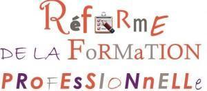 La réforme de la formation : controverse sur l'entrée en vigueur