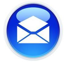 Comment créer son email de bienvenue ?