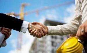 Le Partenariat Public Privé en pratique