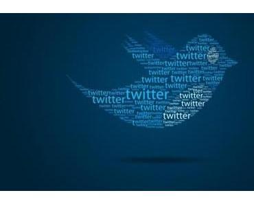 10 conseils pour trouver un Job sur Twitter !
