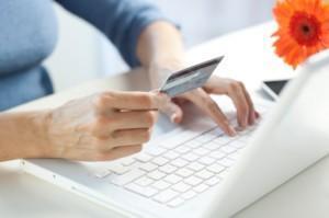 Réforme de la vente à distance : ce que la loi Hamon va changer