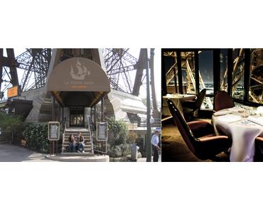 Le Monde Après prend ses nouveaux bureaux à la Tour Eiffel