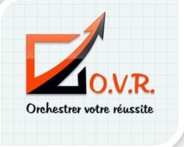 OVR Orchestrer votre réussite
