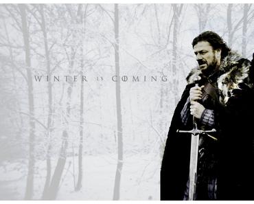 RH et séries TV : de la gestion de carrière avec Game of Thrones !