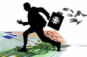 Journée d'actualité : lutte contre la criminalité financière