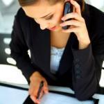Conseils pour rédiger un CV professionnel