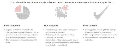 moyal partners le cabinet de recrutement de talents en d but de carri re. Black Bedroom Furniture Sets. Home Design Ideas