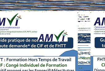 lettre de motivation fongecif pdf