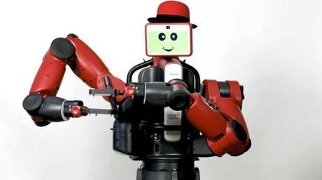 Rethink_Robotics_Baxter_with_Hat.jpg