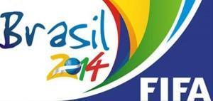 Coupe du monde de foot 2014 : une opportunité pour les entreprises ?