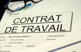 Contrat de travail : vers une modification unilatérale