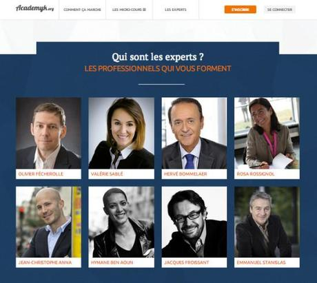 Academyk-Les-Experts.jpg