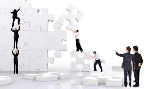 Réforme de la formation professionnelle : quel impact sur la gestion RH ?
