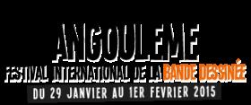 Le crowdfunding à la rescousse du festival de la BD d'Angoulême