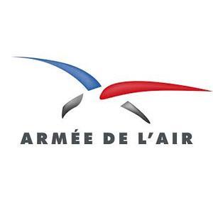 armee_air