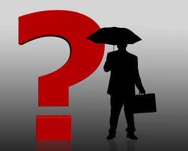 L'assurance responsabilité civile professionnelle : indispensable !