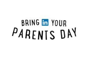Ouvrir l'entreprise aux parents