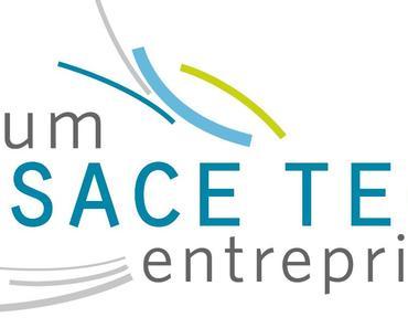 Forum Alsace Tech entreprises – jeudi 16 octobre au Wacken de Strasbourg