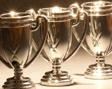 Molières, Oscars... et les récompenses RH ?