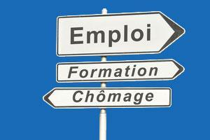 Retrouver un emploi après une formation