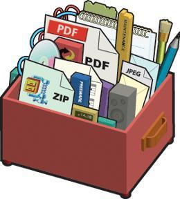 Boite à outils : La fiche de poste