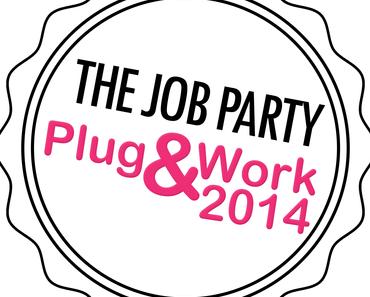 PlugNWork Paris IT-Vente est de retour le 16 octobre aux salons du Louvre !