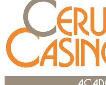 L'interview de Cerus Casino Academy : vous avez les cartes en main !