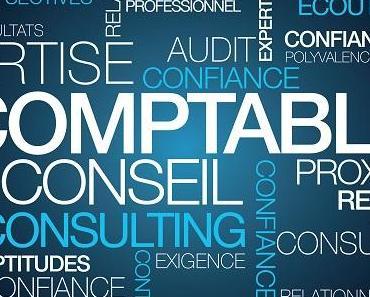 Comment bien collaborer avec votre expert-comptable ?