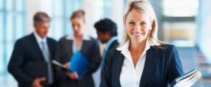 Comment bien utiliser le compte personnel de formation ?