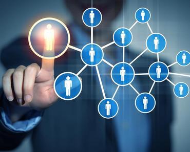 Marché caché : des avantages pour candidats et recruteurs