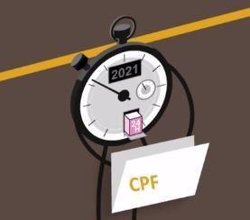 CPF : mode d'emploi