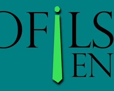 Profils en Or organise sa 1ère édition des Rencontres de l'Emploi à Lyon en janvier