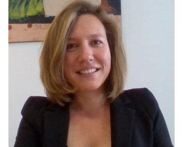 L'interview RH de Carole Gaudiero