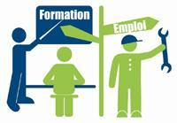emploi-formation
