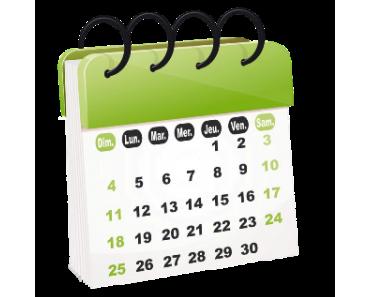 Réforme de la formation : le calendrier de mise en oeuvre