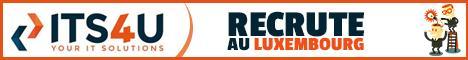 its4U-recrute-luxembourg