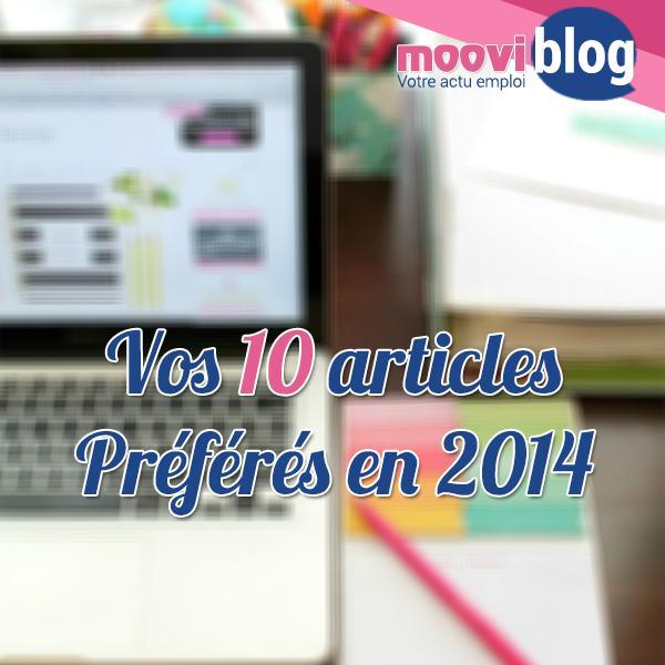 RH_Articles-2015