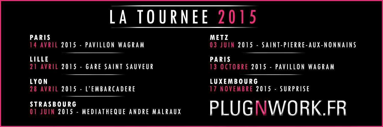 Plug2015Twitter(1)