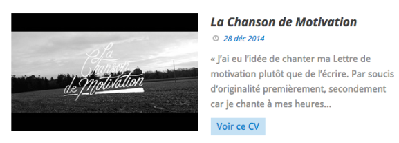La-chanson-de-motivation.png