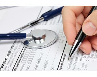 Quelle complémentaire santé pour un salarié en période d'essai ?