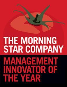 m-prize-winner-morning-star