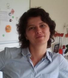 L'interview Pro de Virginie Giron : De slasheuse à Entrepreneuse du Numérique !